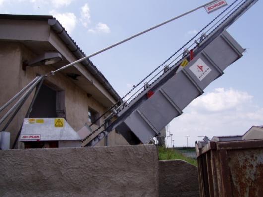 Конвейеры гидравлические насосы транспортер т4 птф