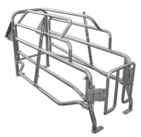 PKKH farrowing cages
